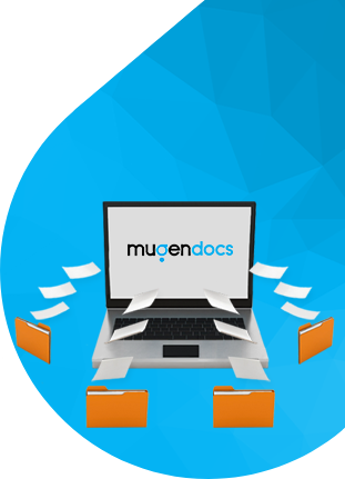 best document management system